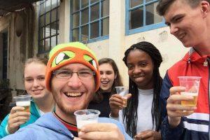spasnish-lessons-beer-tasting